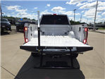 2018 F-350 Crew Cab 4x4,  Pickup #JEC76677 - photo 22