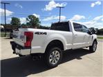2018 F-350 Crew Cab 4x4,  Pickup #JEC76677 - photo 2