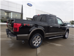 2018 F-150 Crew Cab 4x4, Pickup #JFA60923 - photo 1