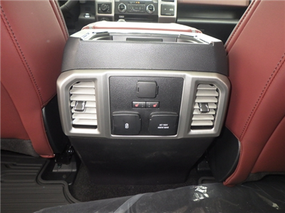 2018 F-150 Crew Cab 4x4 Pickup #JFA78461 - photo 10
