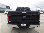 2018 F-150 Crew Cab 4x4 Pickup #JFA93133 - photo 22