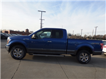 2018 F-150 Super Cab 4x4,  Pickup #JFB56545 - photo 23