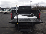 2018 F-150 Super Cab 4x4, Pickup #JFB56602 - photo 21