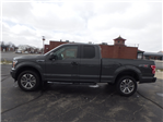 2018 F-150 Super Cab 4x4, Pickup #JFB56602 - photo 25