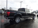 2018 F-150 Crew Cab 4x4 Pickup #JFB68836 - photo 1
