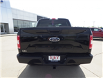 2018 F-150 SuperCrew Cab 4x4, Pickup #JFD02688 - photo 22