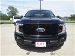 2018 F-150 SuperCrew Cab 4x4, Pickup #JFD02688 - photo 24