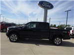 2018 F-150 SuperCrew Cab 4x4, Pickup #JFD02688 - photo 25