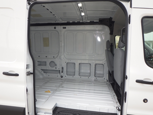 2018 Transit 250 Med Roof, Cargo Van #JKA78516 - photo 6