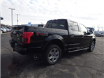 2018 F-150 Crew Cab 4x4, Pickup #JKD02269 - photo 1