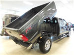 2016 F-350 Crew Cab 4x4, Dump Body #GEC12259 - photo 1
