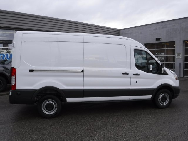 2017 Transit 250 Medium Roof, Cargo Van #HKA53836 - photo 18