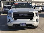 2020 GMC Sierra 1500 Crew Cab 4x4, Pickup #87630 - photo 3