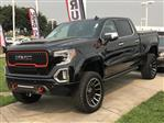 2020 GMC Sierra 1500 Crew Cab 4x4, Pickup #87660 - photo 1