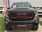 2020 GMC Sierra 1500 Crew Cab 4x4, Pickup #87660 - photo 3