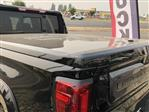 2020 GMC Sierra 1500 Crew Cab 4x4, Pickup #87660 - photo 6