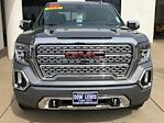 2021 GMC Sierra 1500 Crew Cab 4x4, Pickup #89260 - photo 3