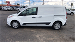 2017 Transit Connect, Cargo Van #H1319912 - photo 5
