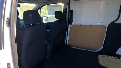 2017 Transit Connect, Cargo Van #H1320019 - photo 22