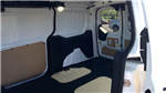 2017 Transit Connect, Cargo Van #H1320019 - photo 23