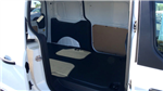 2017 Transit Connect, Cargo Van #H1320019 - photo 24