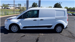 2017 Transit Connect, Cargo Van #H1320019 - photo 5