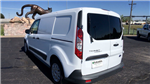 2017 Transit Connect, Cargo Van #H1320019 - photo 6