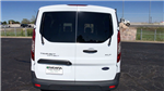 2017 Transit Connect, Cargo Van #H1320019 - photo 7