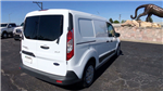 2017 Transit Connect, Cargo Van #H1320019 - photo 8