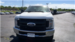2017 F-250 Super Cab 4x4 Pickup #HED78522 - photo 3