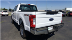 2017 F-250 Super Cab 4x4 Pickup #HED78522 - photo 6