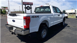 2017 F-250 Super Cab 4x4 Pickup #HED78522 - photo 2
