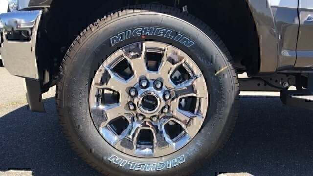2017 F-250 Super Cab 4x4, Pickup #HEE02736 - photo 11