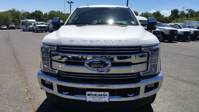 2017 F-250 Super Cab 4x4,  Pickup #HEE02736 - photo 3