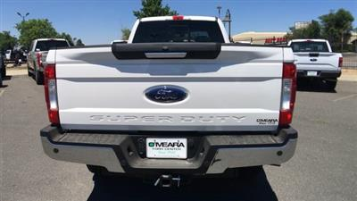 2017 F-250 Super Cab 4x4, Pickup #HEE02736 - photo 7