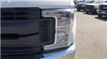 2017 F-250 Crew Cab 4x4, Pickup #HEE46564 - photo 12