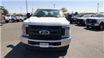 2017 F-250 Crew Cab 4x4, Pickup #HEE46564 - photo 3