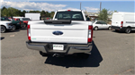 2017 F-250 Crew Cab 4x4, Pickup #HEE46564 - photo 7