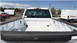 2017 F-250 Crew Cab 4x4, Pickup #HEE46564 - photo 8