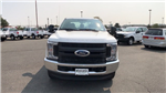 2017 F-250 Crew Cab 4x4 Pickup #HEE56812 - photo 3