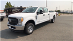 2017 F-250 Crew Cab 4x4 Pickup #HEE56812 - photo 4