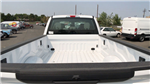 2017 F-250 Crew Cab 4x4 Pickup #HEE56812 - photo 8