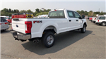 2017 F-250 Crew Cab 4x4 Pickup #HEE56812 - photo 2