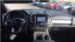 2017 F-350 Crew Cab 4x4, Pickup #HEF37764 - photo 28