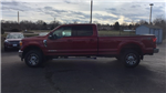 2017 F-350 Crew Cab 4x4, Pickup #HEF37764 - photo 4