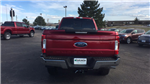 2017 F-350 Crew Cab 4x4, Pickup #HEF37764 - photo 6