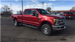 2017 F-350 Crew Cab 4x4, Pickup #HEF37764 - photo 8