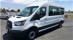 2017 Transit 350 Passenger Wagon #HKA45413 - photo 4