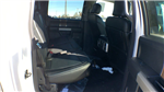 2017 F-150 Crew Cab 4x4 Pickup #HKC29214 - photo 24