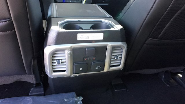2018 F-350 Crew Cab 4x4,  Pickup #JEB16793 - photo 30